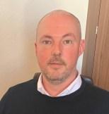 David Salisbury new Zicam MD