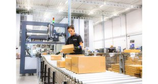 Online retailers facing cardboard packaging double whammy