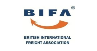 Freight association BIFA welcomes further government support for apprentice recruitment