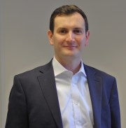 Ross Moloney CEO LEEA