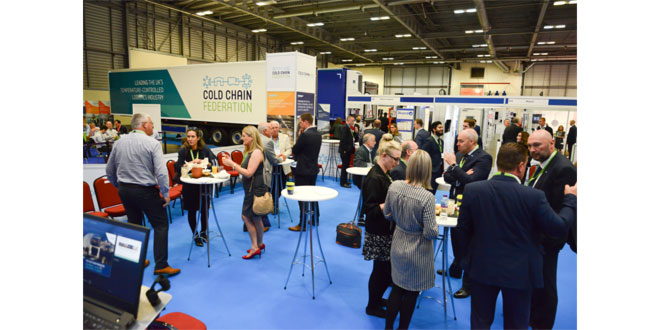 TCS&D 2021 will provide unrivalled opportunities for learning and networking