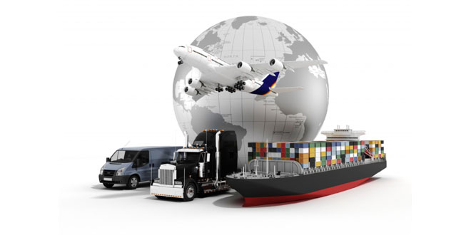 Realising post-Brexit efficiencies with streamlined customs clearances