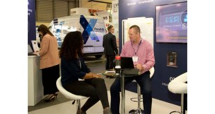 The TCS&D Exhibition is the UK's only dedicated cold chain event