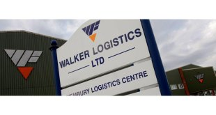 Walker to build new 125,000 sq ft warehouse and fulfillment centre