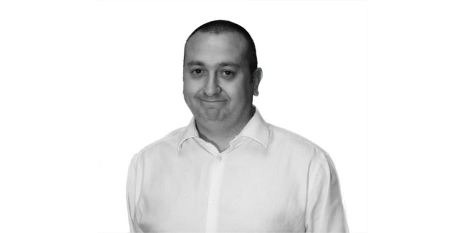 B&B Attachments Ltd has announced the addition of a new Key Account Export Manager to its team