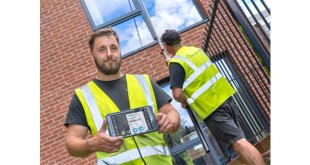 BigChange Helps Clearground FM Clean up on Workforce Health and Safety