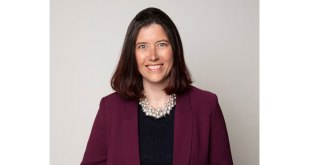 Clare Bottle announced as new CEO for UK Warehousing Association