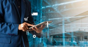 Latest trends in warehousing & automation revealed in free industry webinar