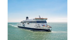 P&O and DFDS reach Space Charter Agreement on key Dover Calais route