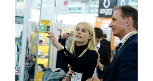 Packaging Innovations 2021 Showcases Best New Eco Advancements