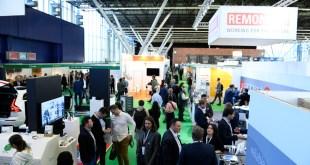 Plastics Recycling Show Europe Returns to Amsterdam 4-5 November 2021