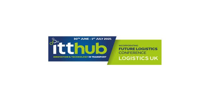 Ride the vehicles of the future at ITT HUB