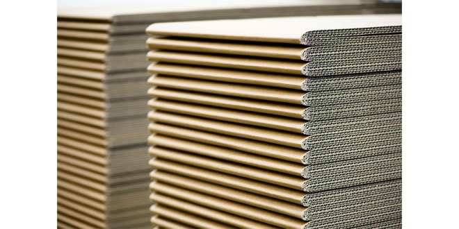 Smurfit Kappa acquires corrugated operation in Peru, expanding footprint in Latin America