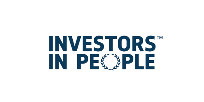 Whistl awarded IIP 'We invest in people' accreditation