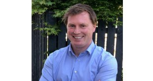 DS Smith appoints new UK Managing Director for recycling