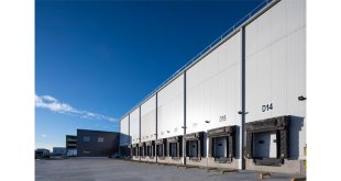 NewCold invests $160 million to expand cold store facility in Victoria, Australia