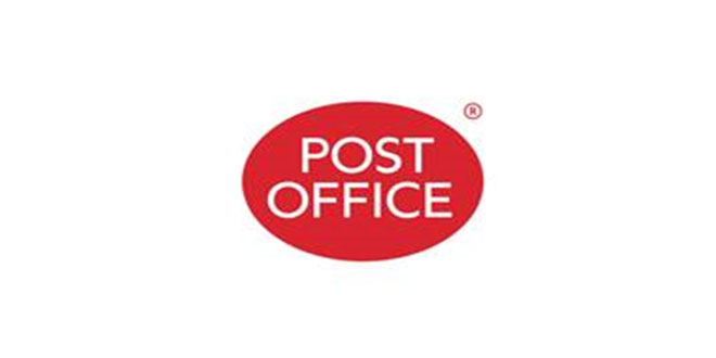 Post Office partners with DPD to roll-out 'Click and Collect' services across the UK
