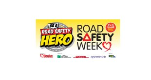 ROAD SAFETY HEROES announced as the theme for Road Safety Week 2021