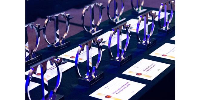 Talent in Logistics postpones 2021 awards event