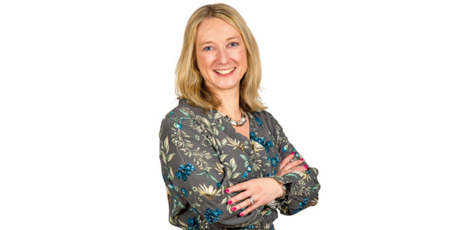 There's no 'silver bullet' for food sector challenges by Louisa Hosegood, Digital and Strategy Director at Bis Henderson Consulting
