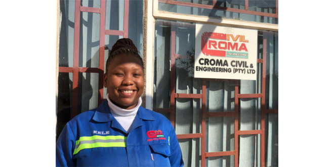 Lifting Equipment Store appoints new distribution partner in Botswana