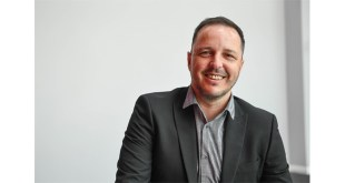 Pall-Ex Group builds its member focus with the appointment of a new Head of Network