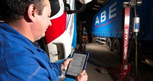 Truckfile spreads its Workshop Web to a wider audience