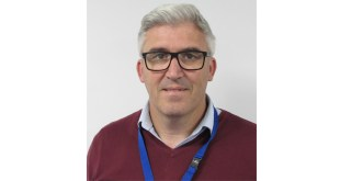 Walker Logistics appoint new Head of Operations
