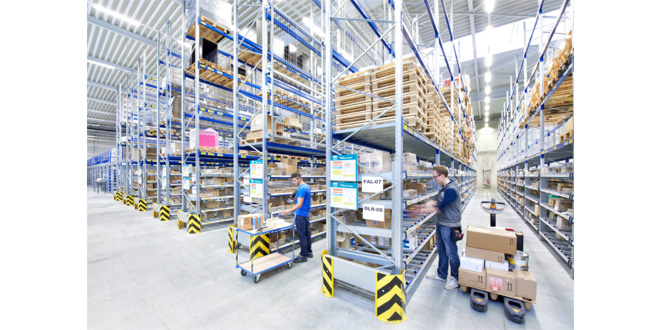 For successful storage the difference is in the detail Bito Storage Systems
