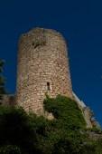 Villerouge-Terménès