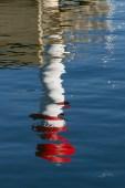 Reflets de babord