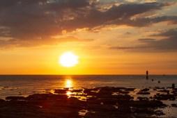 Sunset-Penmach_2270
