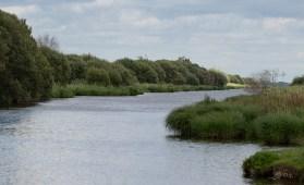 Canal de Bréca