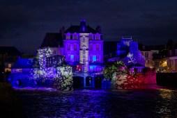Landerneau-Illuminations_7003