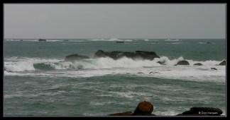 wave_0921