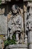 Saint Jean-Du-Doigt
