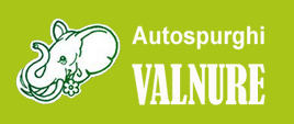 http://www.autospurghivalnure.com