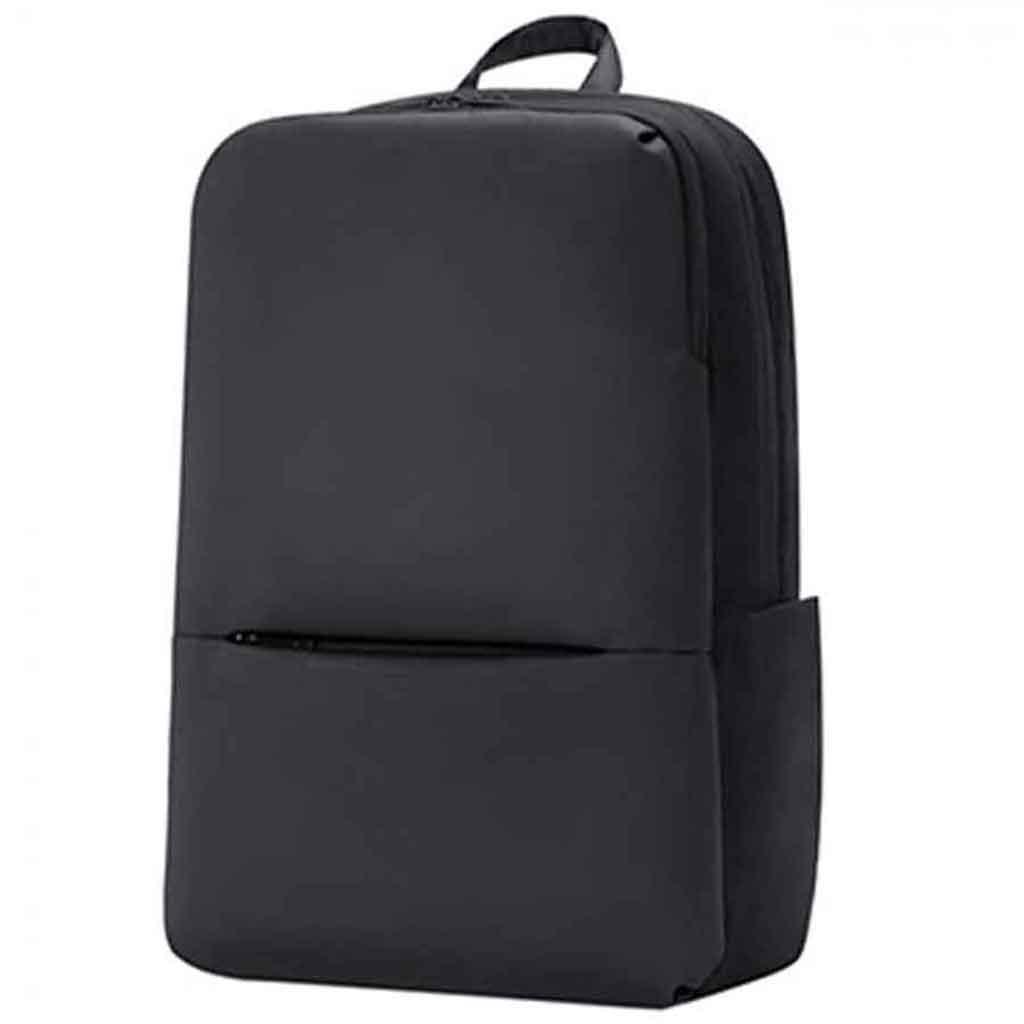 Buy Xiaomi Business Backpack Uae Mi Backpack Online Mi Backpack