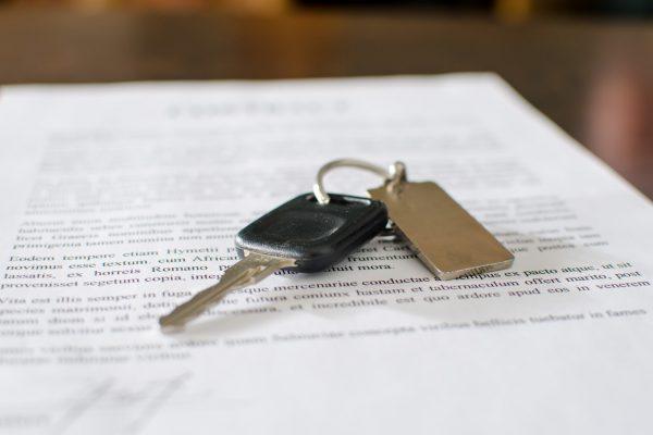 Michigan Auto Title Service Custom Title Solutions