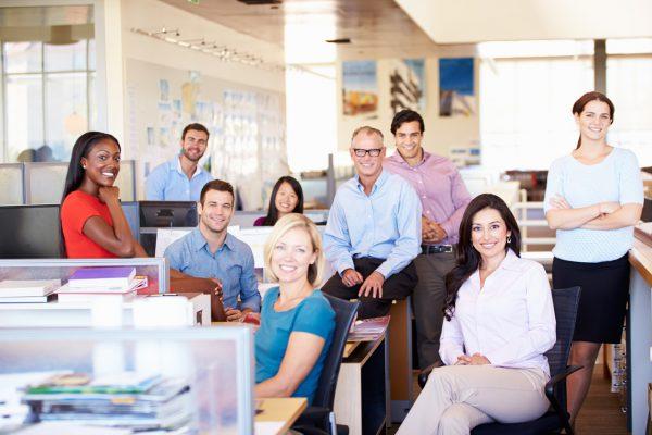 Michigan Auto Title Service Family Business