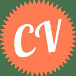Mi CV online - Crea tu currículum vitae