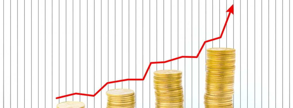 עמוד הבית MI פיננסים