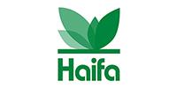 Haifa-Group-Logo