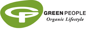 green_people_banner-2