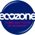 logo_ecozone