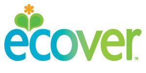 ecover_logo_nov14