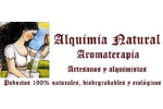 Alquimia Natural