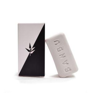 desodorante sólido ecológico