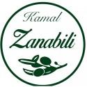 logo Zanabili