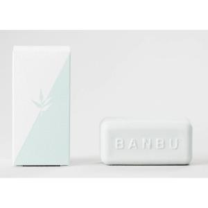 desodorante sólido piel sensible